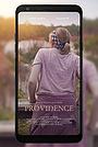 Фільм «Providence» (2020)