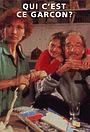 Сериал «Qui c'est ce garçon?» (1987)
