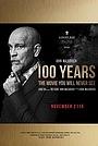 Фільм «100 років» (2115)