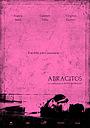 Фильм «Abracitos» (2020)