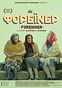 Фільм «The Foreigner» (2012)