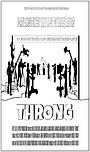 Фільм «Throng» (2012)