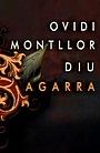 Фільм «Ovidi Montllor diu Sagarra» (1994)