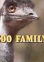 Серіал «Zoo Family» (1985)