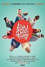 Сериал «Pretty Darn Funny» (2012 – 2013)