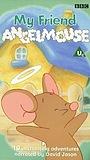 Серіал «Angelmouse» (1999 – 2000)