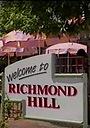 Сериал «Richmond Hill» (1988)