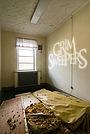 Сериал «Grim Sweepers» (2010 – ...)
