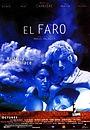 Фільм «El far» (1998)