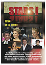 Сериал «Stars!» (2011 – 2014)