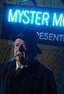 Серіал «Myster Mocky présente» (2007 – 2009)