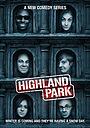 Серіал «High Land Parking» (2017)