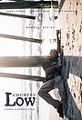 Фильм «Low Country» (2020)