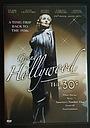 Фільм «Going Hollywood: The '30s» (1984)