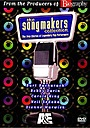 Фільм «The Songmakers Collection» (2001)