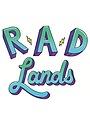 Сериал «Rad Lands» (2017)