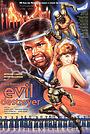 Фільм «Zodiac America 2: Evil Destroyer» (1988)