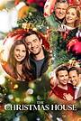 Фільм «Рождественский дом» (2020)