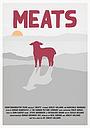Фильм «Meats» (2020)