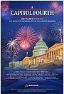 Фильм «A Capitol Fourth» (2019)