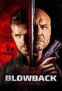 Фільм «Blowback» (2022)