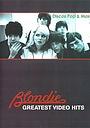 Фільм «Blondie: Greatest Video Hits» (2002)