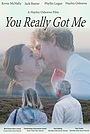 Фільм «You Really Got Me» (2021)