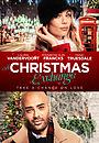 Фильм «Рождественский обмен» (2020)