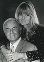 Серіал «Leo & Liz in Beverly Hills» (1986)