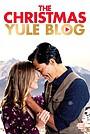 Фільм «The Christmas Yule Blog» (2020)