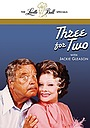 Фильм «Three for Two» (1975)
