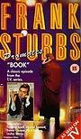 Сериал «Frank Stubbs Promotes» (1993 – 1994)