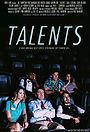 Сериал «Talents» (2015)