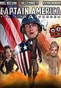 Фільм «RiffTrax: Captain America: The First Avenger» (2012)