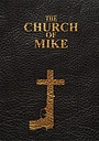 Сериал «The Church of Mike» (2020)
