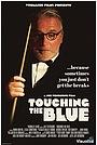 Фільм «Touching the Blue» (2020)