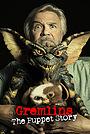 Фильм «Gremlins: A Puppet Story» (2020)
