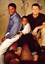Серіал «Guys Like Us» (1998 – 1999)