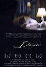 Фильм «Dave» (2017)