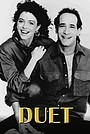 Серіал «Duet» (1987 – 1989)