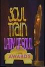 Фильм «6th Annual Soul Train Lady of Soul Awards» (2000)