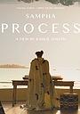 Фильм «Sampha: Process» (2017)