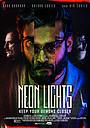 Фільм «Neon Lights»