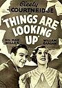 Фильм «Дела идут на лад» (1935)