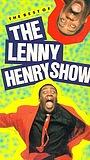 Серіал «The Lenny Henry Show» (1994 – 1995)