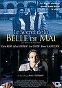 Фільм «Le secret de la belle de Mai» (2002)