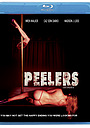 Фільм «Peelers: Special Effects» (2017)