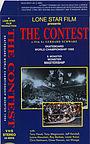 Фильм «The Contest» (1989)