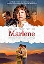 Фильм «Marlene» (2020)