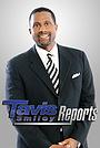 Сериал «Tavis Smiley Reports» (2010 – 2013)